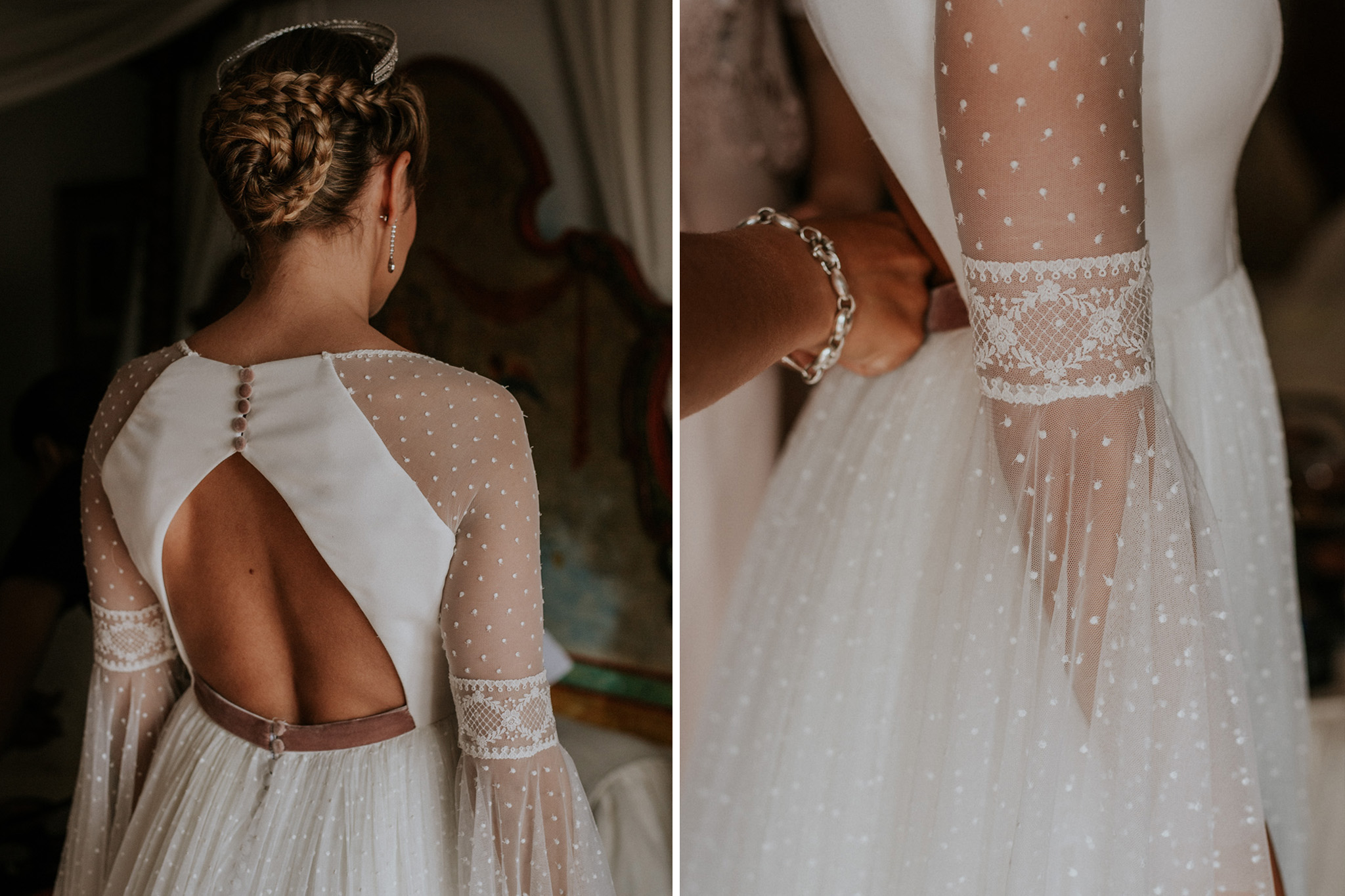 fotografia-boda-wedding-photographer-spain-concorazon-63