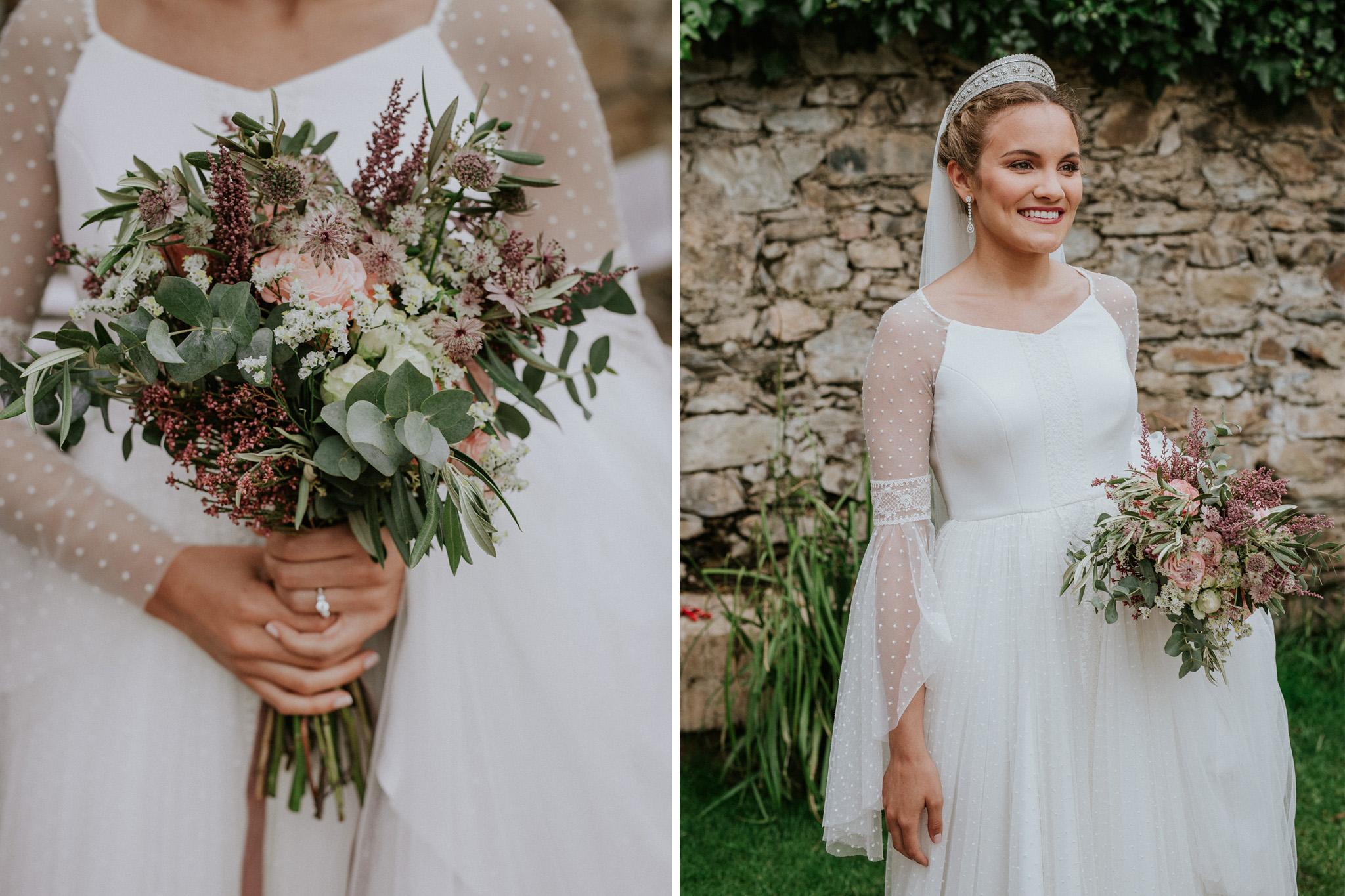 fotografia-boda-wedding-photographer-spain-concorazon-81