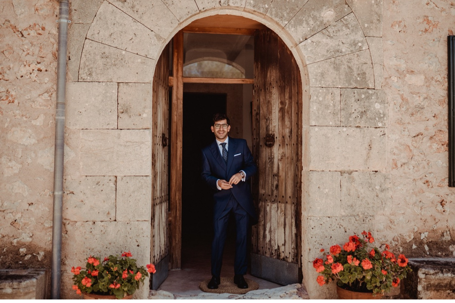 boda-mallorca-fotografia-video-concorazon-25
