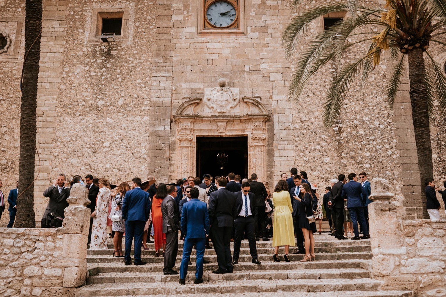 boda-mallorca-fotografia-video-concorazon-