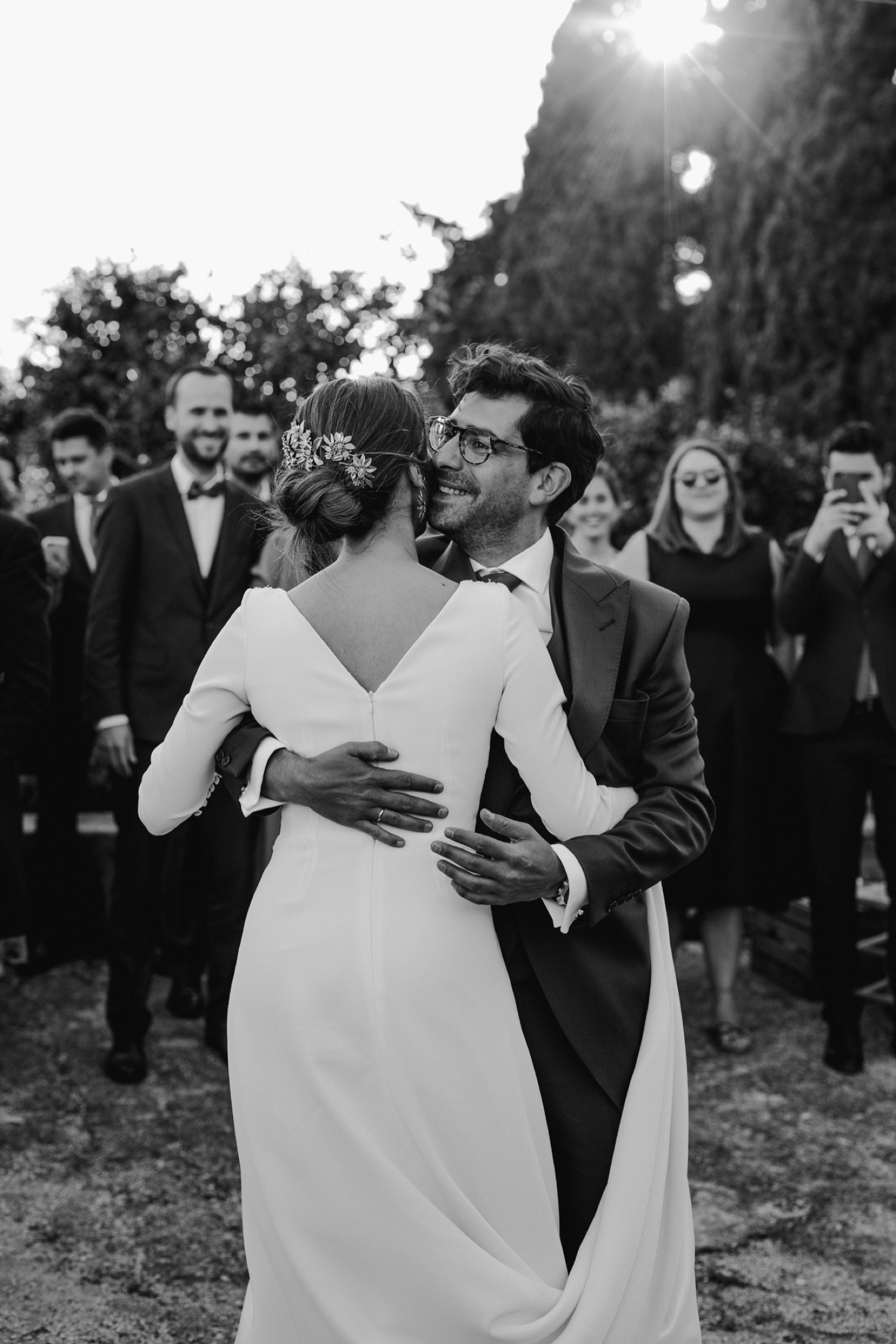 boda-mallorca-fotografia-video-concorazon-138
