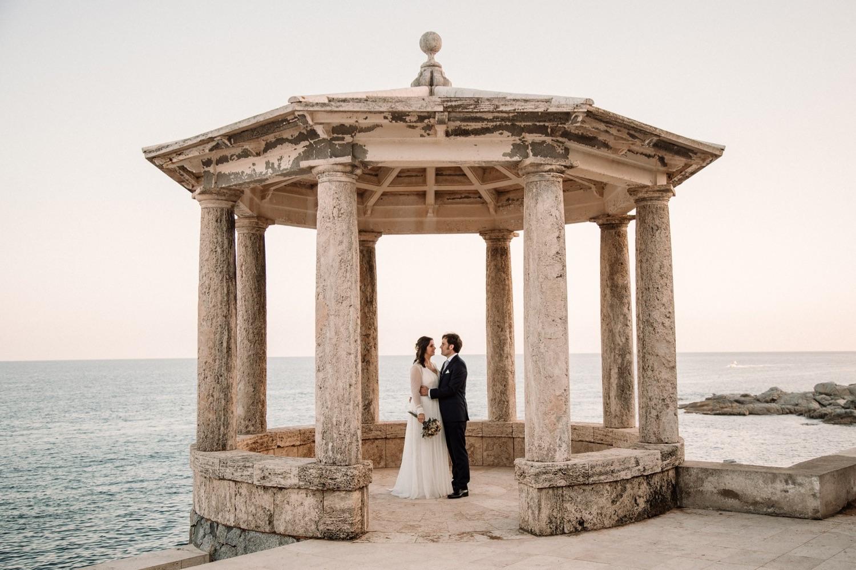 fotografia-boda-girona-cantabria-concorazon
