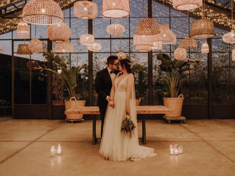 fotografia-boda-segovia-madrid-concorazon