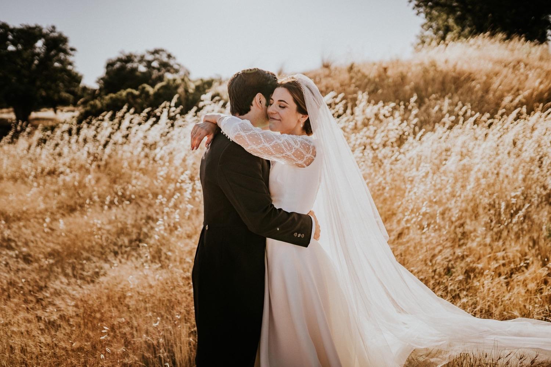 fotografia-boda-cantabria-madrid-concorazon