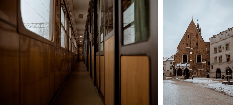 fotografia-viajes-concorazon
