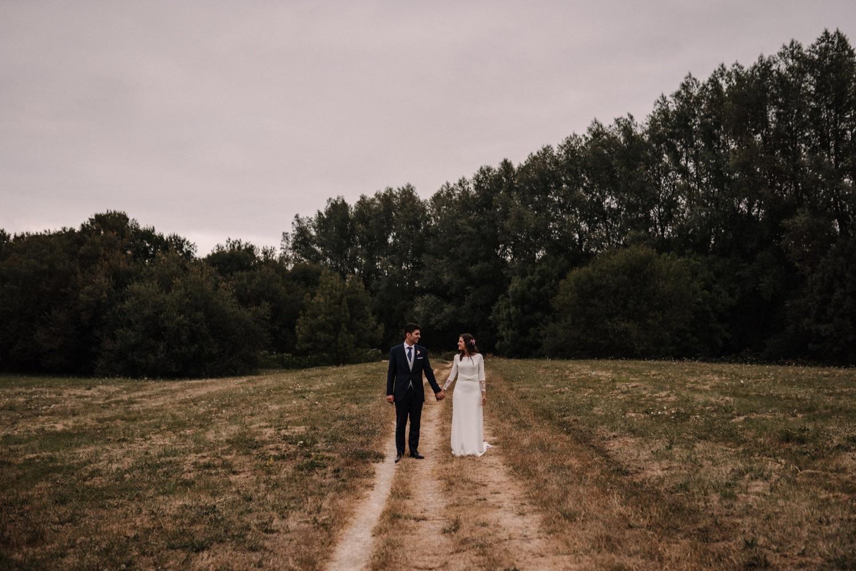 fotografia-boda-cantabria-bilbao-concorazon
