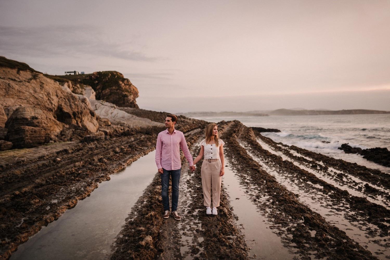 fotografia-boda-cantabria-playa-concorazon