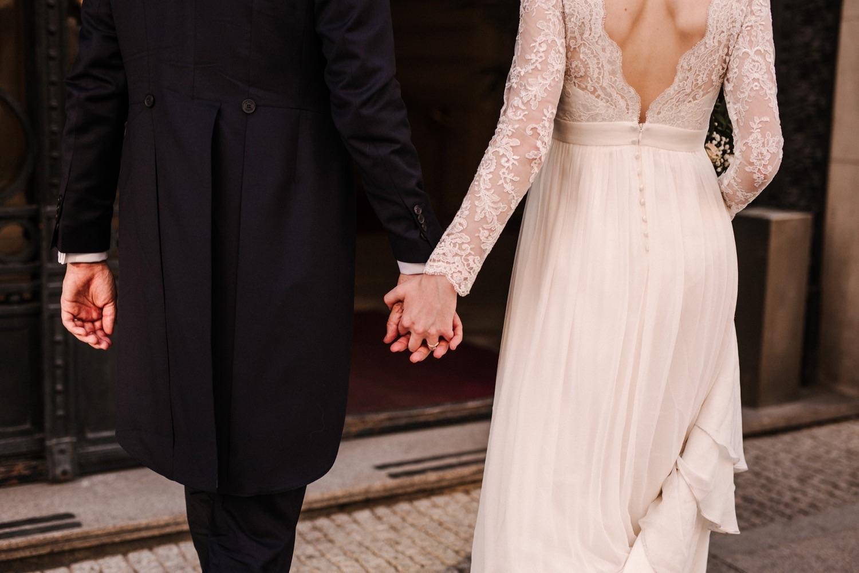 fotografia-boda-cantabria-madrid-concorazon-4