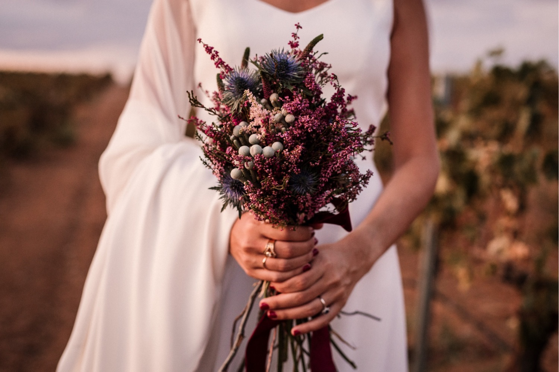 fotografia-boda-cantabria-madrid-ramo-concorazon