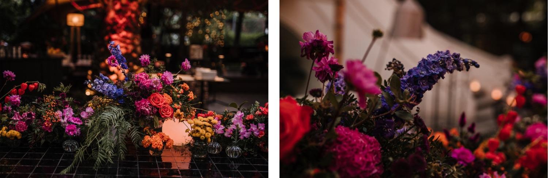 fotografia-boda-cantabria-deco-concorazon