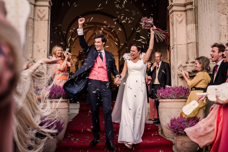 fotografia-boda-cantabria-madrid-claudiallagostera-concorazon