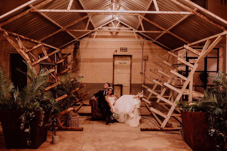 fotografia-boda-laestacion-segovia-concorazon