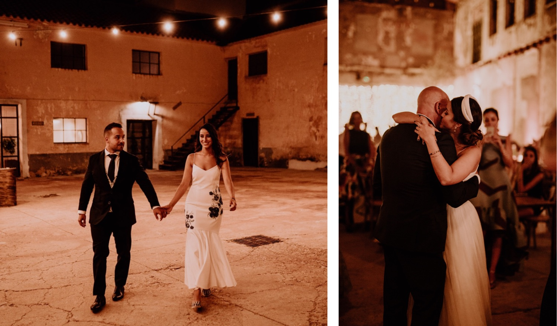 fotografia-boda-laestacion-segovia-inuñez-concorazon