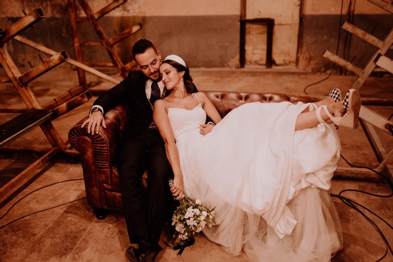fotografia-boda-laestacion-inuñez-concorazon