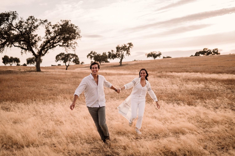 fotografia-boda-exterior-preboda-concorazon