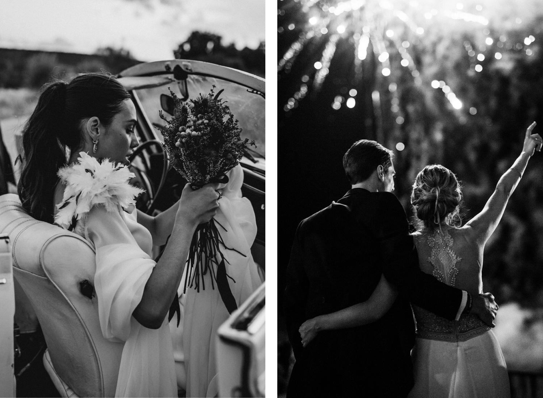 fotografia-boda-concorazon-bodascantabria-cantabria