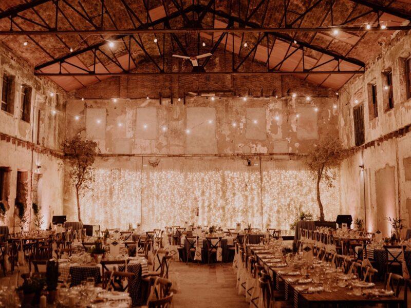 boda-industrial-laestacion-fotografia-fotografo-concorazon